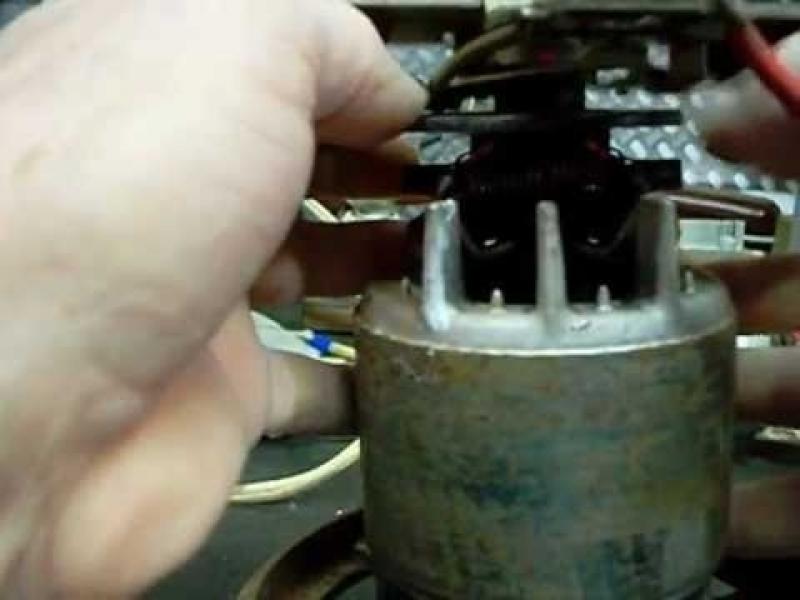 Conserto Motor Portão Basculante Preços Jardins - Conserto de Motor de Portão Basculante