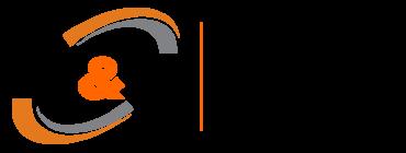 empresa para instalação de motor de portão basculante - P&F Portões Automáticos