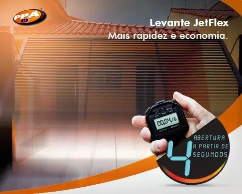 Manutenção de Motor para Portões Automáticos em São Miguel Paulista - Manutenção de Portão