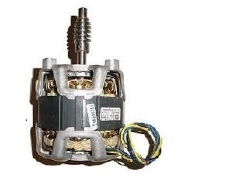 Onde Encontrar Serviço de Conserto de Portão de Ferro Franco da Rocha - Serviço de Conserto de Motor de Portão Automático