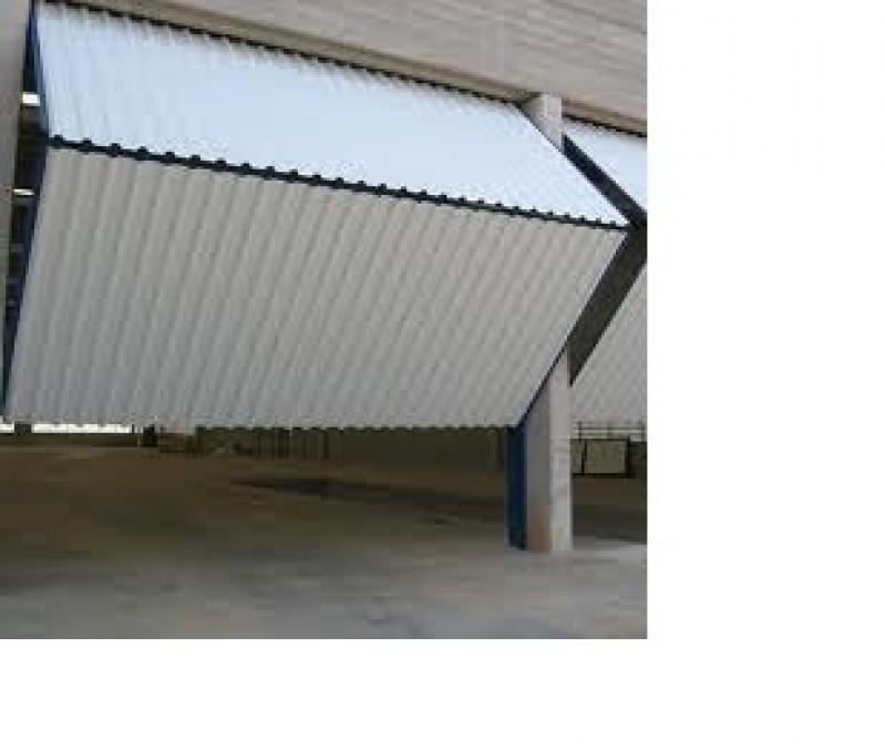 Onde Encontro Empresa para Instalação de Portão Deslizante José Bonifácio - Empresa para Instalação de Motor para Portão Deslizante