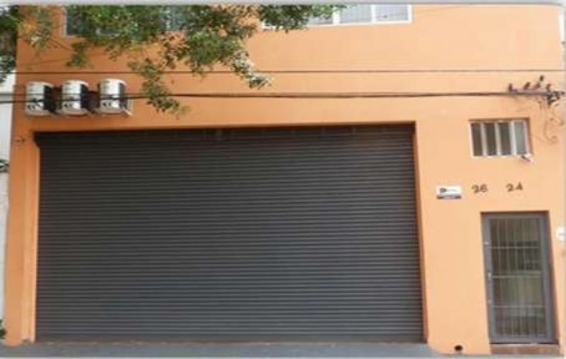 Onde Encontro Serviço de Conserto de Portão de Alumínio Mairiporã - Serviço de Conserto de Portão Automático Basculante