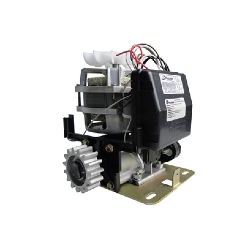 Onde Faz Conserto Motor Portão Ppa Jandira - Manutenção Motor Portão Eletrônico