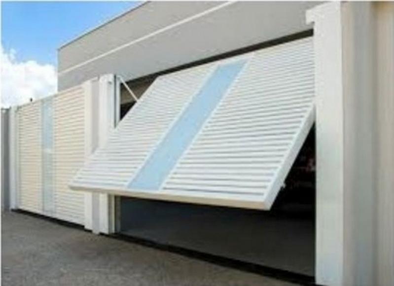 Quanto Custa Instalação de Portões Elétricos Ermelino Matarazzo - Instalação de Motor para Portão Deslizante