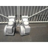 assistência técnica para portões pivotantes Morumbi