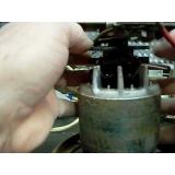 conserto de motor de portão basculante preços Itaquaquecetuba