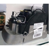 conserto de motor ppa Suzano