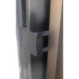 empresa de instalação de trava portão basculante na Vila Esperança