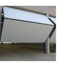 empresa de manutenção de portão industrial Embu Guaçú