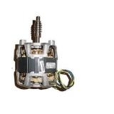 instalação de motor basculante valores Pacaembu