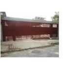 instalação de portão automático na Vila Esperança