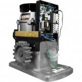 conserto de motor de portão eletrônico