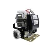 manutenção motor garen