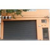 manutenção de portão automático industrial preço Parque São Rafael