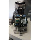 reparos para motor de portão automático em Mauá