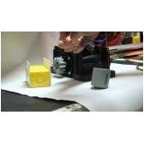 serviço de conserto de motor de portão automático Cajamar